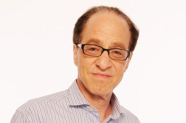 """Ray Kurzweil, director de ingeniería de Google: """"En 20 años ampliaremos nuestra expectativa de vida indefinidamente"""""""