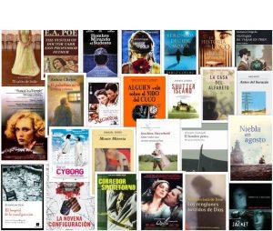 Los Manicomios en la Literatura y el Cine