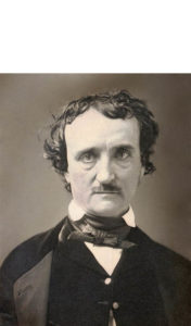 La novela policíaca antes de Edgar A. Poe (I)